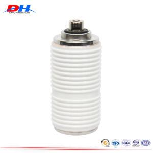 630/12-6.3 12kv Vacuum Interrupter for Contactors Tj340c-1