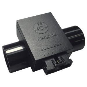 Medical CPAP Sensor Fs6122 Series