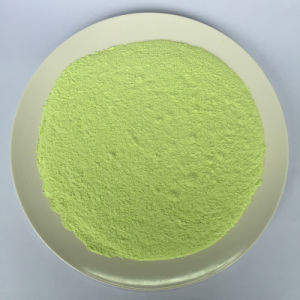 Urea Mouldming Compound Resin Powder Amino Moulding Powder