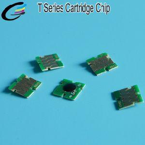 T6941 - T6945 Auto Reset Ink Cartridge Chip for Epson Surecolor T3070 T5070 T7070 CISS Chip pictures & photos