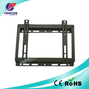 LCD TV Wall Bracket Easy Install pictures & photos