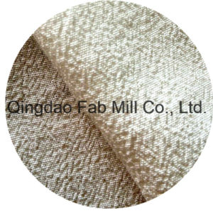 Eco-Friendly Rayon Crepe Fabric (QF14-1370) pictures & photos