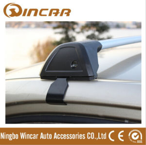 Roof Rack Cross Bar Crossbars with Locking pictures & photos