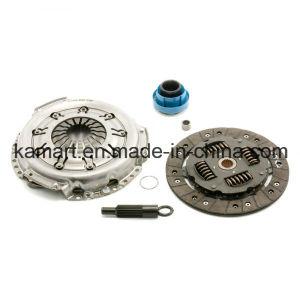 Clutch Kit OEM K0116-02/625300900/625300909 for Ford Ranger/Mazda Navajo/Explorer/Serie