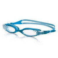 UV Proof and Anti-Fog Swimming Goggles pictures & photos