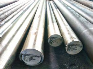 Mild Steel Round Bar 20#, Carbon Steel Round Bar, Steel Rollers pictures & photos