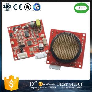 Ultrasonic Height Sensorultrasonic Sensor Moduleultrasonic Obstacle Sensorultrasonic Detectorslong Distance Ultrasonic Sensor pictures & photos