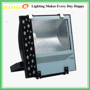Rechargeable Floodlight, Portable Floodlights for Tennis (OWF-416) pictures & photos