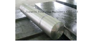 Ae 8620 Steel Round Forging Bar pictures & photos