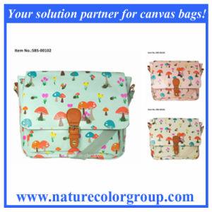 Designer Flap Bag Messenger Bag (SBS-001) pictures & photos