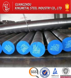 Hot Work H11/1.2343/JIS SKD6 Mould Steel pictures & photos