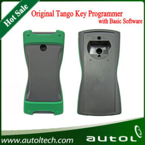 Locksmith Tools Tango Key Programmer Transponder Programmer Tool pictures & photos