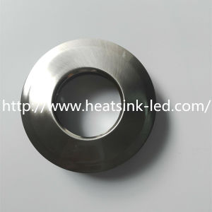 China Die Casting Aluminum Ceiling LED Housing pictures & photos