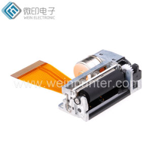 1 Inch Handheld Medical Device Thermal Printer Head (TMP 101) pictures & photos