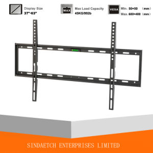Economical TV Wall Mount for Big TV pictures & photos