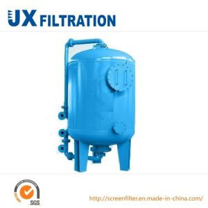 Fiber Ball Filter for Sewage Treatment pictures & photos