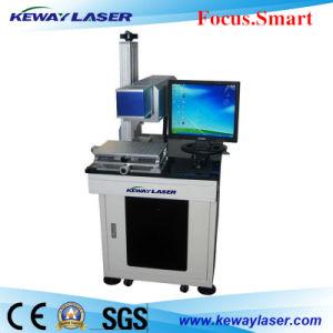 30W CO2 Laser Marking Machine pictures & photos