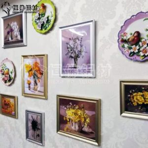 Frame Album Picture Frames Photo Frames pictures & photos