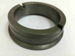 Carbide Rings Tungsten Carbide Silicone Carbide Hot Sales pictures & photos