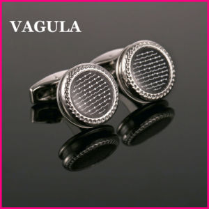 VAGULA Quality New Designer Cuff Links (L51414) pictures & photos