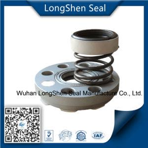 Bock Compressor Mechanical Shaft Seal Made in China (HFBK-30)