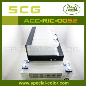 Factory Direct Continuous Ink Supply System (CISS) 4*8 pictures & photos