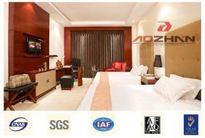 Good Quality Best Price Hotel Furniture Bedroom Sets