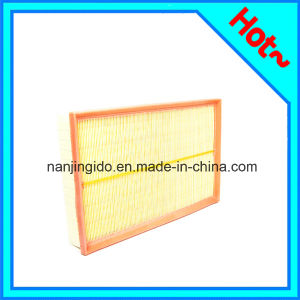 Auto Spare Parts Air Filter for Audi A3 2003-2009 1k0129620 pictures & photos