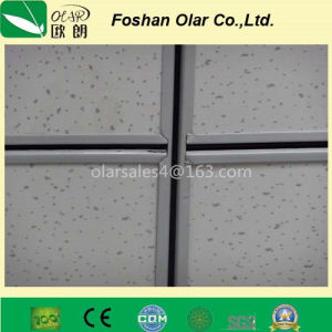 Competitive Interior Decorative Ceiling Fiber Cement Board pictures & photos