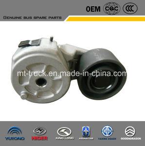 Original Parts Belt Tensioner Belt Tightener Pulley for Yuchai Weichai Cummins