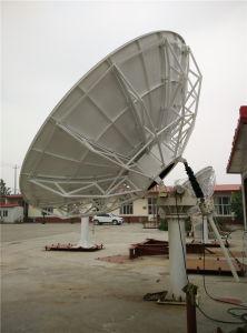 4.5meter C and Ku Band Vsat Antenna pictures & photos