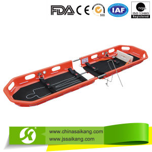 China Products Emergency Rescue Basket Stretcher pictures & photos