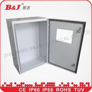 Switchgear Cabinet/Waterproof Cabinets