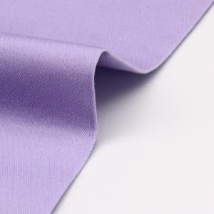 Fashion Spandex Cotton Fabric of High Quality pictures & photos