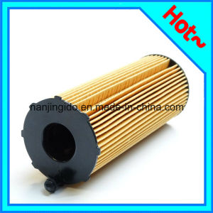 Auto Spare Parts Oil Filter for Audi A4 057115561m pictures & photos