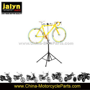 Bicycle Parts Bicycle Stand / Display Rack Fit Universal pictures & photos