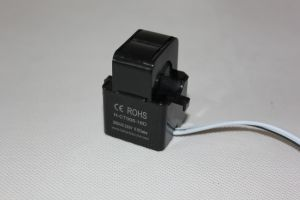 Split Core Current Transformer with 200A/0.333V pictures & photos