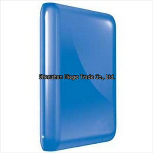 2017 Best Selling 500GB 1tb 2tb Hard Drive External Hard Drive Disk pictures & photos