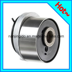 Hot Sale Car Belt Tensioner for Opel Astra 2003-2005 55570289 pictures & photos