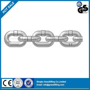 7mm to 16mm Nacm96 Transport Chain pictures & photos