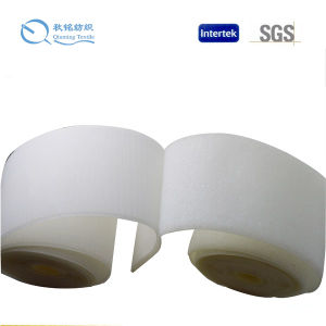 China Wholesale Market Hoop&Loop Tape pictures & photos