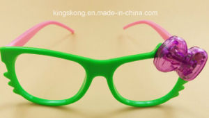 Glow Eyeglasses, Glow Eyeglass Christmas Gifts pictures & photos