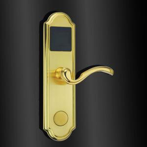 Digital Door Lock, Smart Door Lock pictures & photos