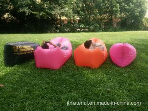 Laybag Lamzac Laybag Lamzac Inflatable Laybag Lamzac Laybag Laybag pictures & photos