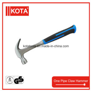 Curved Claw Framing Hammer