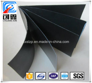 1.25mm HDPE Geomembrane