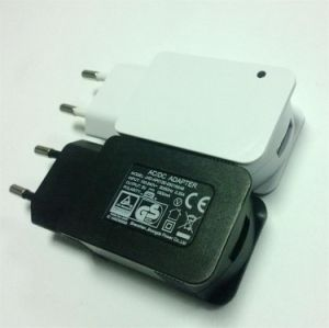 AC DC Switching Power Supply Adapter 5V 1500mA USB Charger pictures & photos