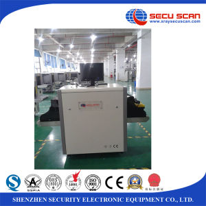 Security Baggage Screening System for Chain, Retail Stores, Shops pictures & photos