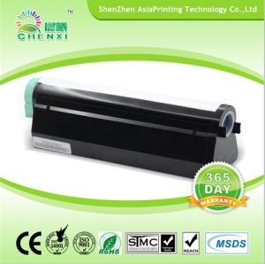 Laser Printer Copier Toner Cartridge for Oki B4300 4350 pictures & photos