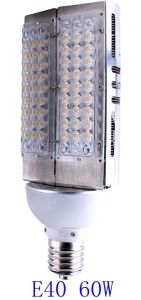 E40 60W LED Streetlight with CE&RoHS pictures & photos